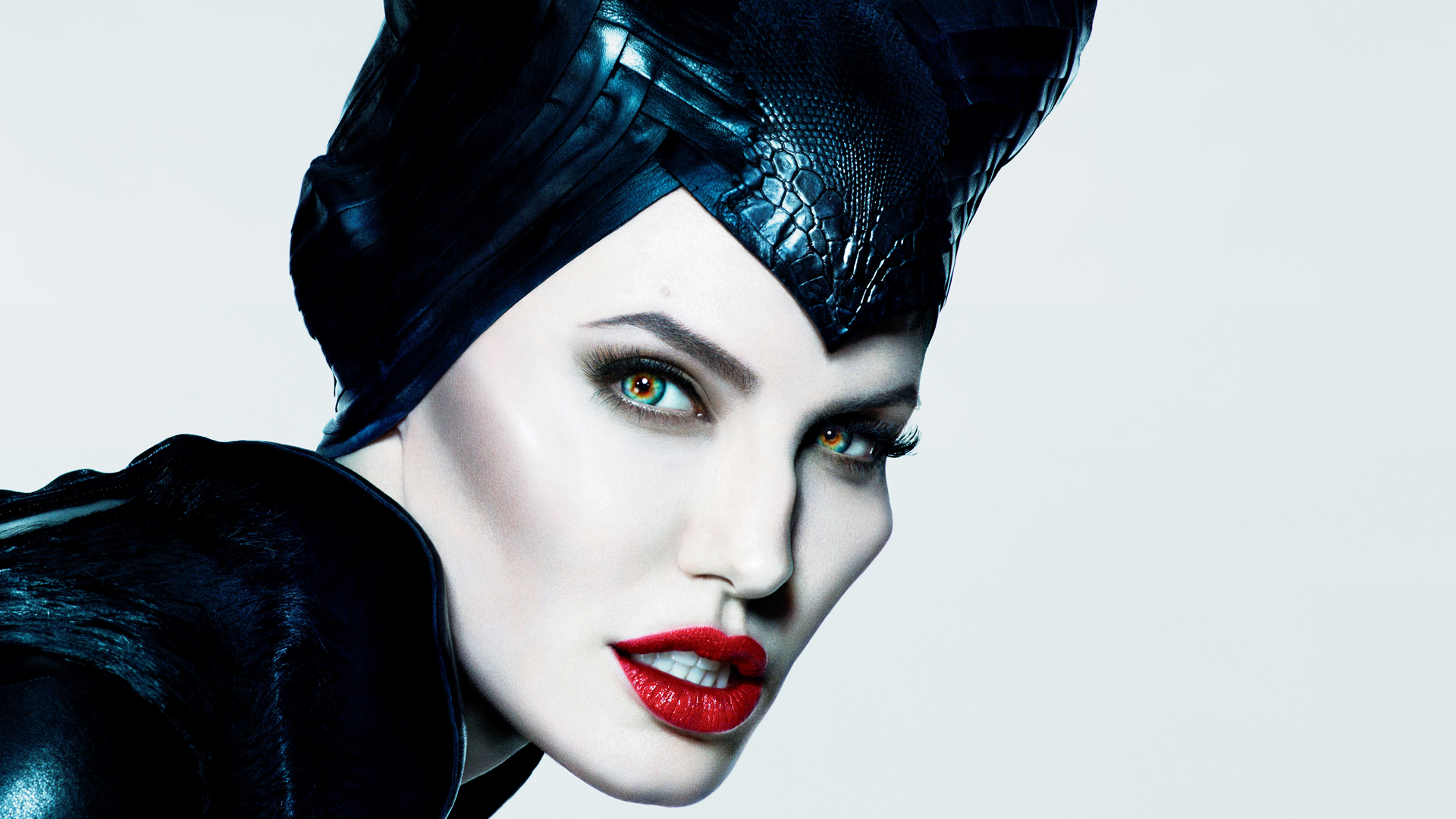 Watch MAC Maleficent Makeup Collection 2014 video